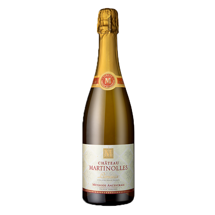 blanquette limoux sparkling wine languedoc